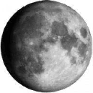 MoonMenu free download for Mac