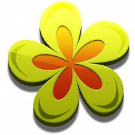 Magic Petals free download for Mac