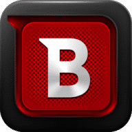 Bitdefender Virus Scanner free download for Mac