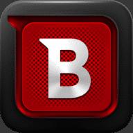 Bitdefender Virus Scanner free download for Mac