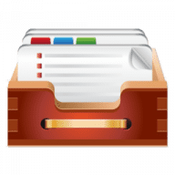 ClipBuddy free download for Mac