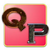 QuikPazte free download for Mac