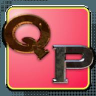 QuikPazte free download for Mac