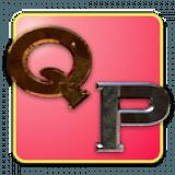 QuikPazte
