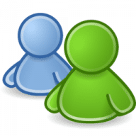 emesene free download for Mac