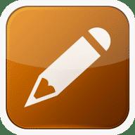 MiniNote Pro free download for Mac