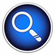 Novus Scan free download for Mac