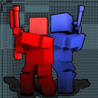 Cubemen free download for Mac