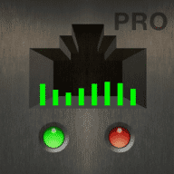 Network Logger Pro free download for Mac