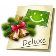 iGreetingCard Deluxe 2015 free download for Mac