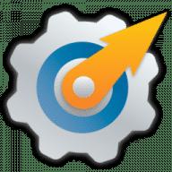 Deliver Express Enterprise free download for Mac