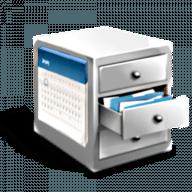 autoExpire free download for Mac