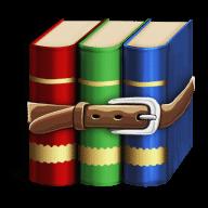 Smart Zipper free download for Mac