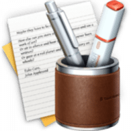 iWrite free download for Mac