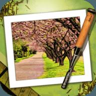 Moku Hanga free download for Mac