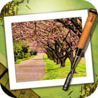 Moku Hanga free download for Mac