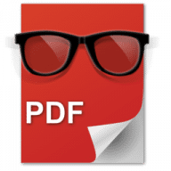 HyperPdf free download for Mac