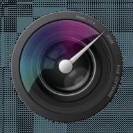 iPhix free download for Mac
