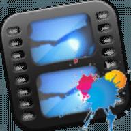 VideoWatermark free download for Mac