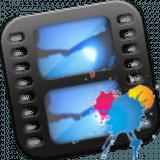 VideoWatermark