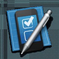 Handheld Designer free download for Mac