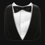 Bartender free download for Mac