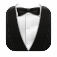 Bartender free download for Mac