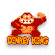 DonkeyKong free download for Mac