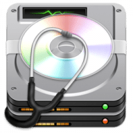 Disk Doctor free download for Mac