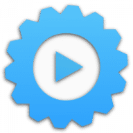 Gear Player free download for Mac