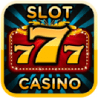 Ace Slots Casino 3 free download for Mac