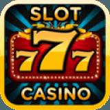 Ace Slots Casino 3