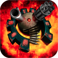 Defense Zone free download for Mac