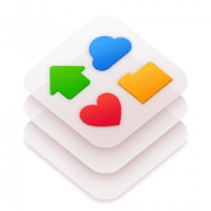 Stock Icons free download for Mac