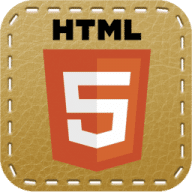 HTML5 Video Player free download for Mac