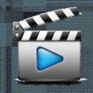 CartoonizerFX Lite free download for Mac