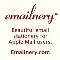 Emailnery free download for Mac
