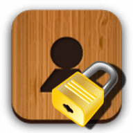 Encryption Buddy free download for Mac