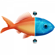 Zweifish free download for Mac