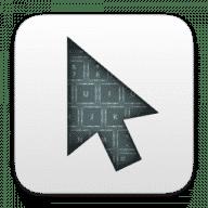 Keymo free download for Mac