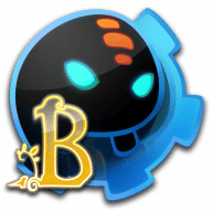 Bastion free download for Mac