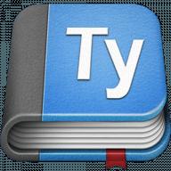 Typeli free download for Mac