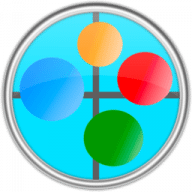 Bubble Chart Pro free download for Mac