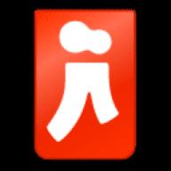 Tribler free download for Mac
