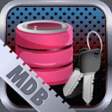 MDB Tool