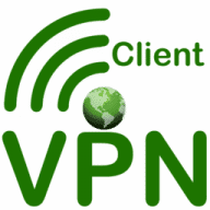 VPN Client Configurator free download for Mac