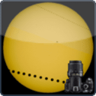 Mercury Venus Transit Maestro free download for Mac