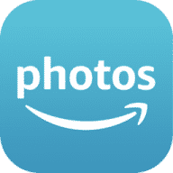 Amazon Photos free download for Mac