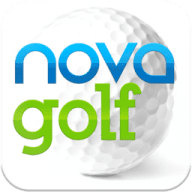 Nova Golf free download for Mac