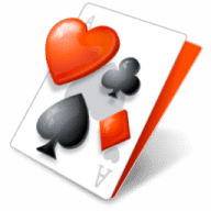 BVS Solitaire Collection free download for Mac